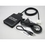 Honda USB/SD/iPod skaitmeninis muzikos adapteris