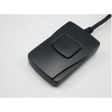 Bluetooth laisvųjų rankų modulis